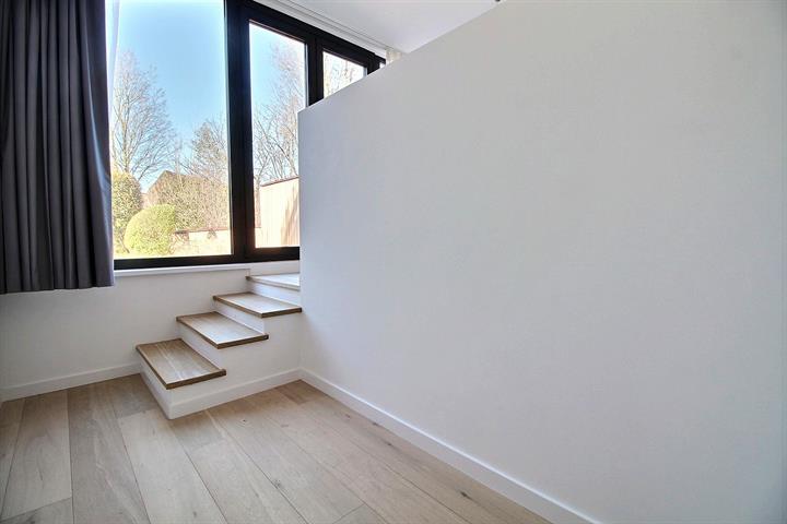 Rez-de-chaussée - Ixelles - #3694518-10