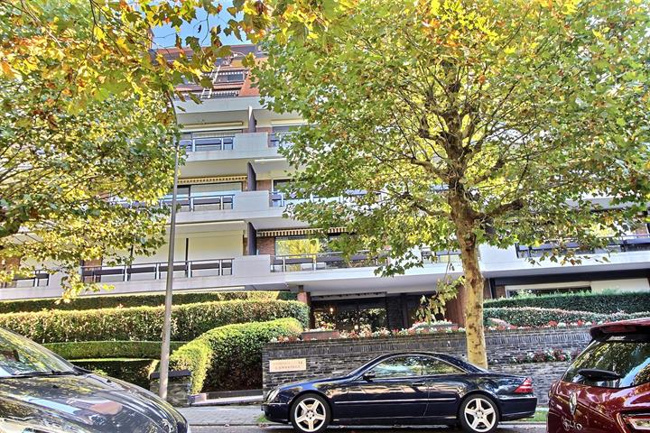 Appartement - Uccle - #3694783-13