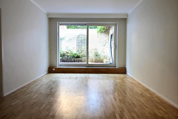 Appartement - Uccle - #3694783-5