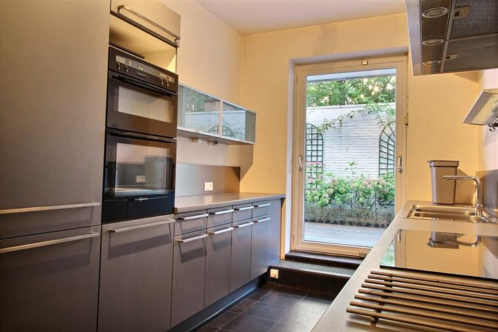 Appartement - Uccle - #3694783-3