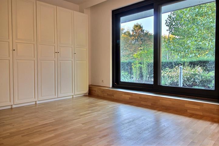 Appartement - Uccle - #3694783-6