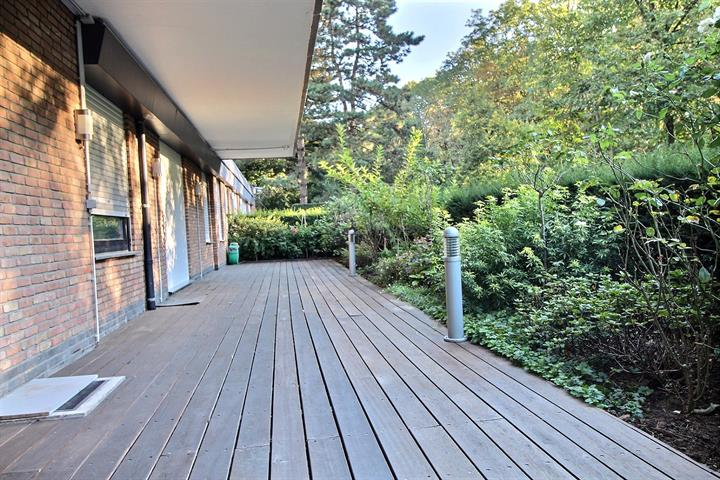 Appartement - Uccle - #3694783-12