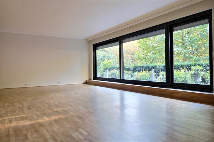 Appartement - Uccle - #3694783-2