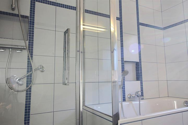 Appartement - Uccle - #3694783-10