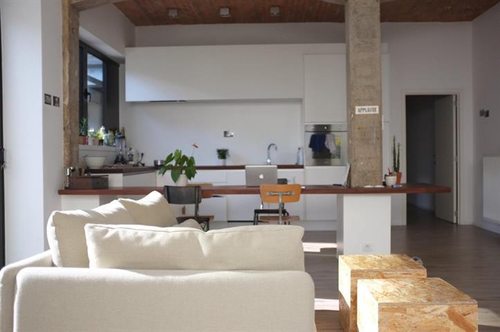 Immeuble à appartements - Bruxelles - #3696339-15
