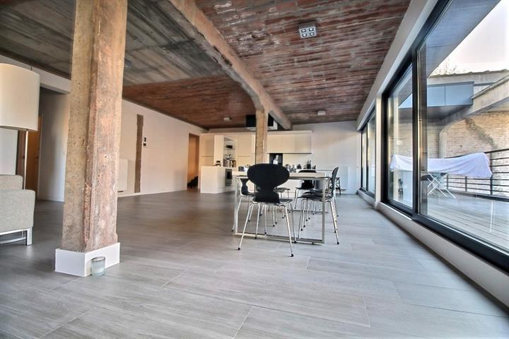 Immeuble à appartements - Bruxelles - #3696339-10