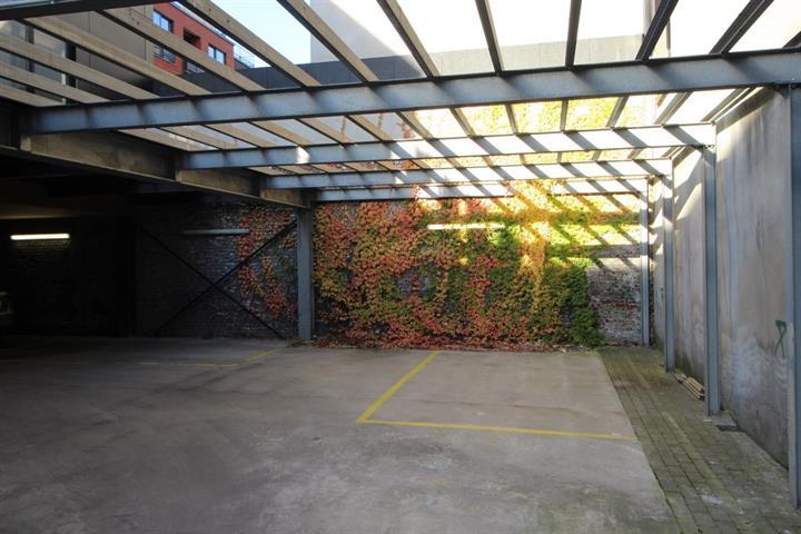 Immeuble à appartements - Bruxelles - #3696339-16