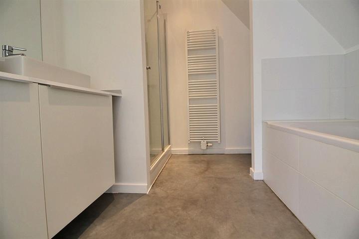 Immeuble à appartements - Bruxelles - #3696339-13