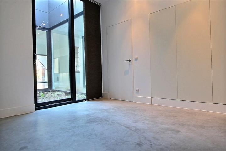 Immeuble à appartements - Bruxelles - #3696339-12