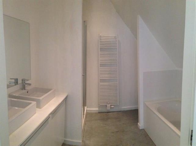 Immeuble à appartements - Bruxelles - #3696339-6