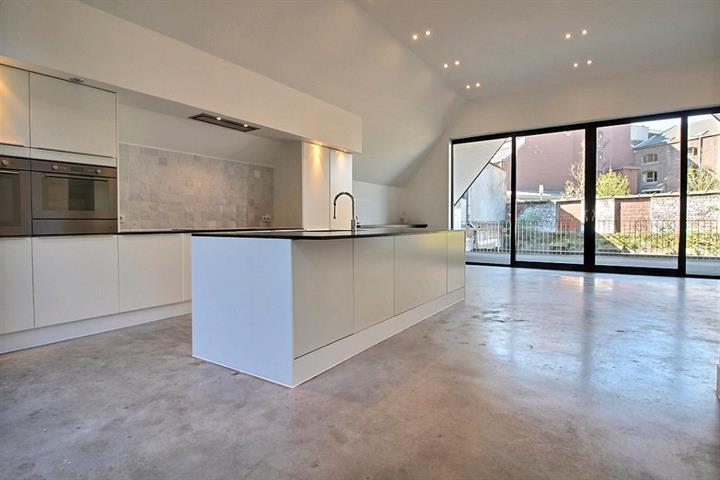 Immeuble à appartements - Bruxelles - #3696339-11