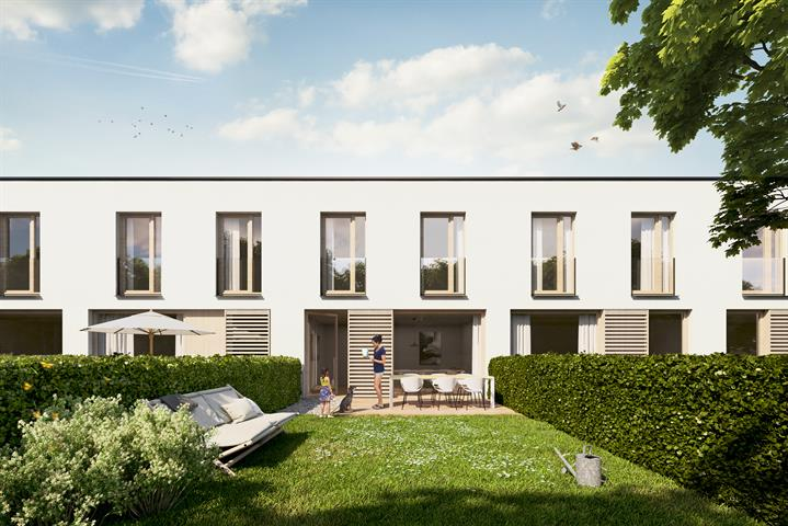 Appartement - Forest - #3714548-9