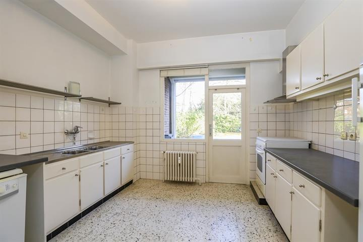 Appartement - Uccle - #3716766-8