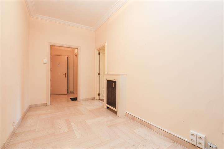 Appartement - Uccle - #3716766-3