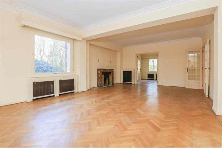 Appartement - Uccle - #3716766-5