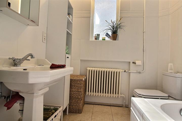 Appartement - Forest - #3722979-10