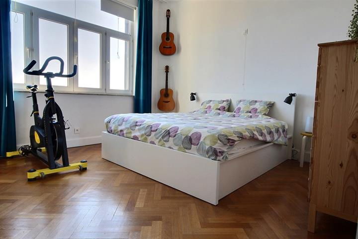 Appartement - Forest - #3722979-7