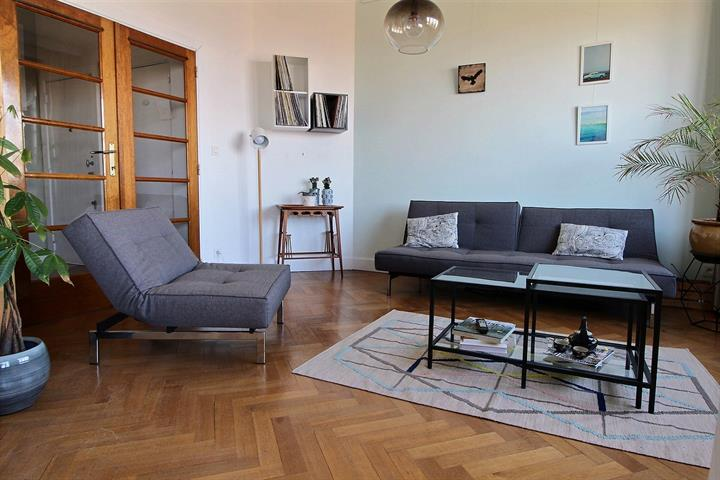 Appartement - Forest - #3722979-2