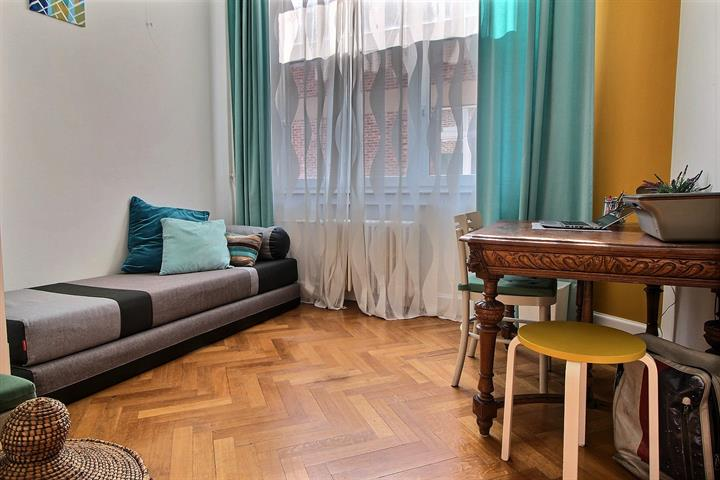 Appartement - Forest - #3722979-8