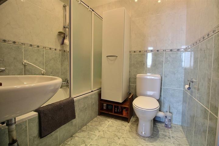 Appartement - Etterbeek - #3724358-7