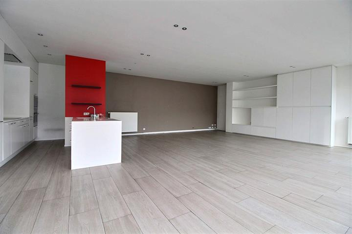 Penthouse - Bruxelles - #3725644-7