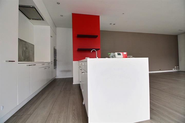 Penthouse - Bruxelles - #3725644-5