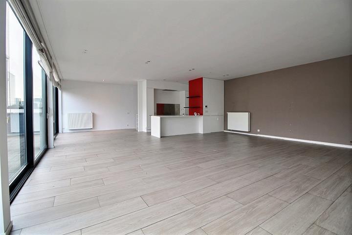 Penthouse - Bruxelles - #3725644-6