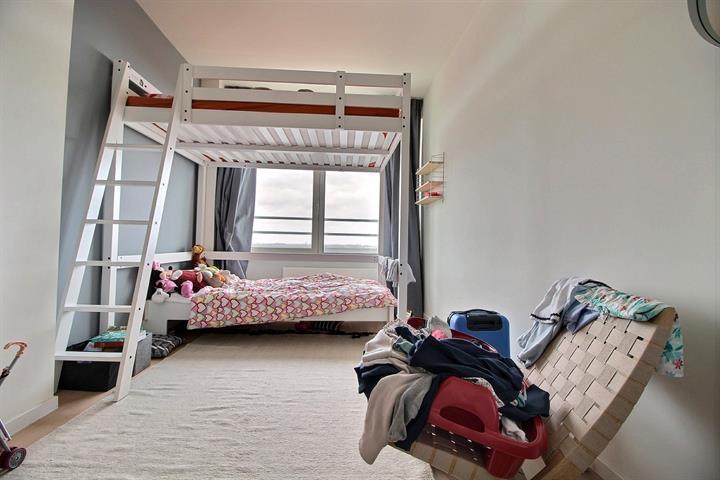 Appartement exceptionnel - Bruxelles - #3729578-12