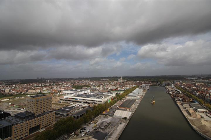 Appartement exceptionnel - Bruxelles - #3729578-6