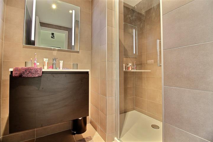 Appartement exceptionnel - Bruxelles - #3729578-13