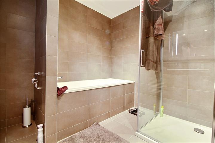 Appartement exceptionnel - Bruxelles - #3729578-11