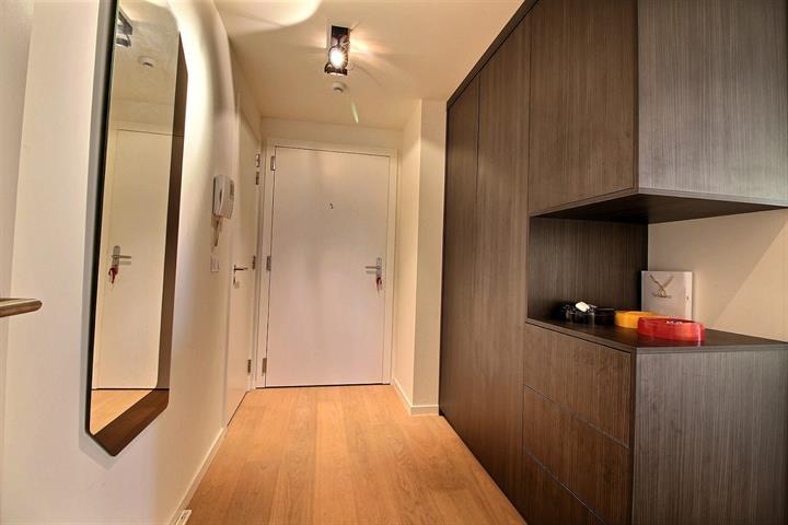 Appartement exceptionnel - Bruxelles - #3729578-14