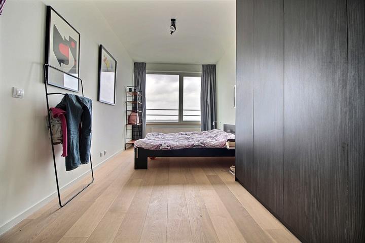 Appartement exceptionnel - Bruxelles - #3729578-10