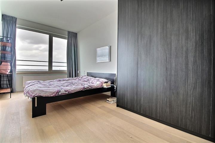Appartement exceptionnel - Bruxelles - #3729578-9