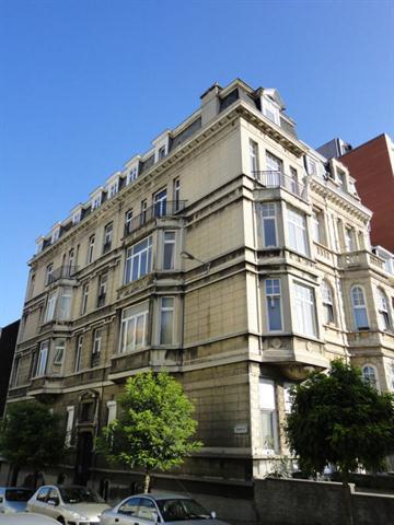 Appartement - Woluwé-Saint-Lambert - #3733548-19