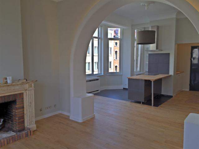 Appartement - Woluwé-Saint-Lambert - #3733548-20