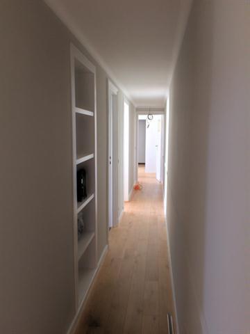 Appartement - Woluwé-Saint-Lambert - #3733548-27