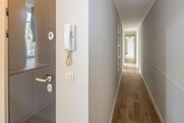 Appartement - Woluwé-Saint-Lambert - #3733548-13