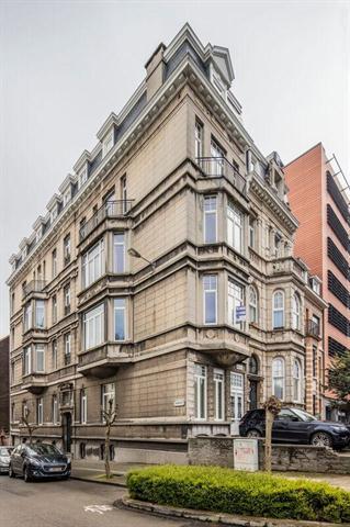 Appartement - Woluwé-Saint-Lambert - #3733548-15