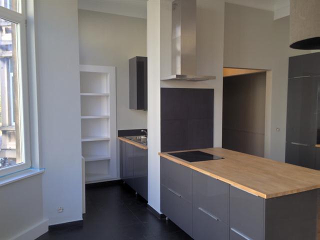Appartement - Woluwé-Saint-Lambert - #3733548-22