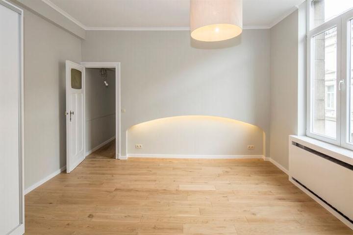 Appartement - Woluwé-Saint-Lambert - #3733548-10