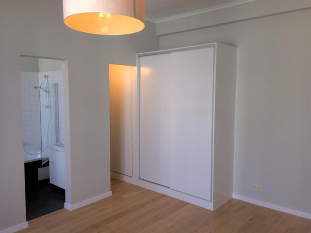 Appartement - Woluwé-Saint-Lambert - #3733548-25