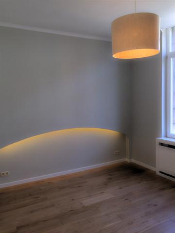 Appartement - Woluwé-Saint-Lambert - #3733548-23
