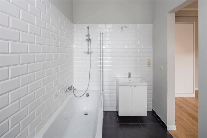 Appartement - Woluwé-Saint-Lambert - #3733548-12