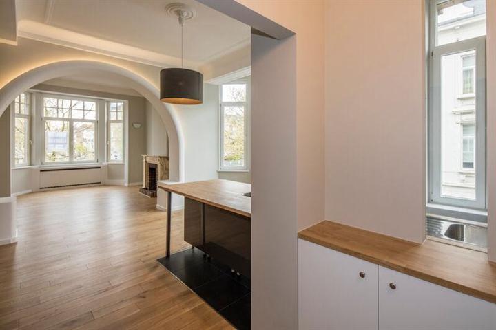 Appartement - Woluwé-Saint-Lambert - #3733548-6
