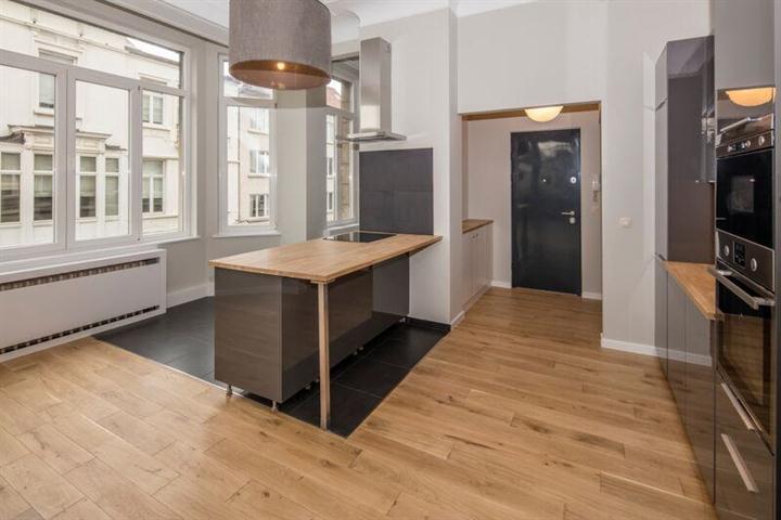 Appartement - Woluwé-Saint-Lambert - #3733548-18