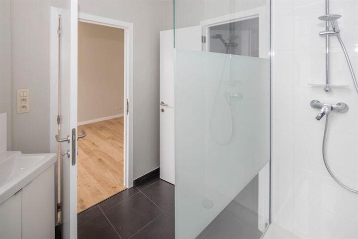 Appartement - Woluwé-Saint-Lambert - #3733548-8