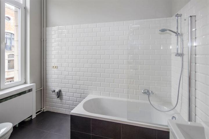 Appartement - Woluwé-Saint-Lambert - #3733548-11