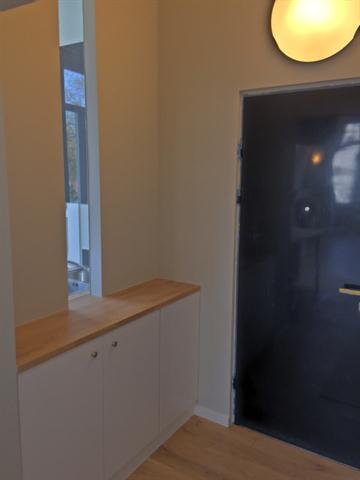 Appartement - Woluwé-Saint-Lambert - #3733548-28