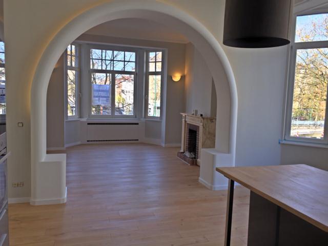Appartement - Woluwé-Saint-Lambert - #3733548-21